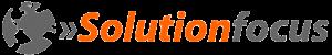 solutionfocus-logo-300x50